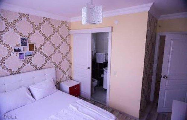 фото Mini Prens Hotel 750947095