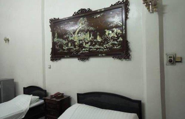 фото Thien Trang Hotel 750992067