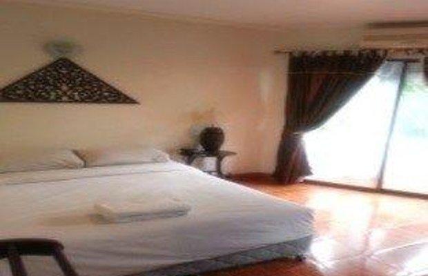 фото Unthiga House 750997407
