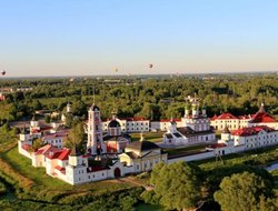 Rostov hotels with restaurants