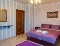 Suzdal hotels with swimming pool