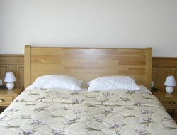 Pets-friendly hotels in Razlog