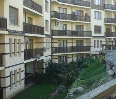 Explore Bansko Apartments in Prespa