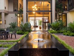 Top-3 hotels in the center of Ballito