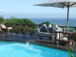 Brenton-on-Sea hotels with swimming pool