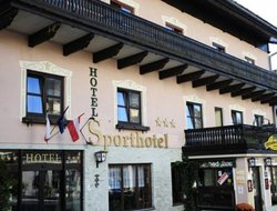 Pets-friendly hotels in Wienerbruck