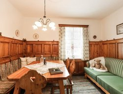 Pets-friendly hotels in Bad Gastein