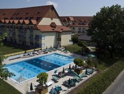 The most expensive Bad Radkersburg hotels