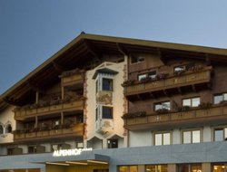 The most expensive Flachau hotels