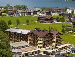 The most popular Pertisau hotels