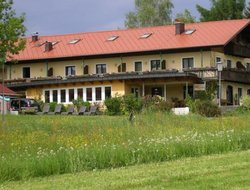 Pets-friendly hotels in St. Georgen im Attergau