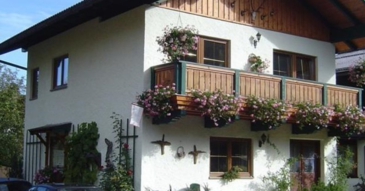 Holiday home Strobl/Salzburger Land 103