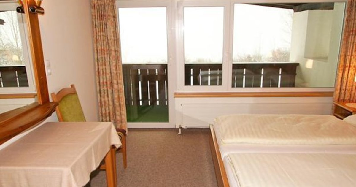 Holiday Home Chalets St. Wendelin.3
