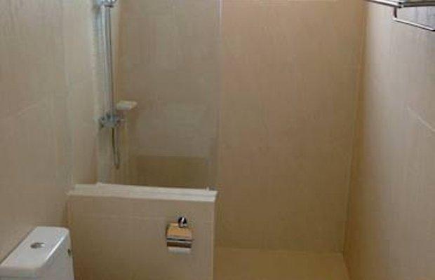 фото Pool Villa E 751181243