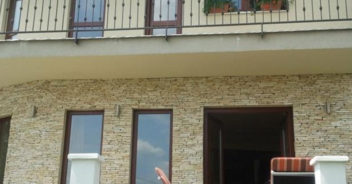 Apartment Balatonalmadi 30