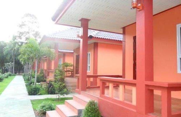 фото Peaceful House 751182306