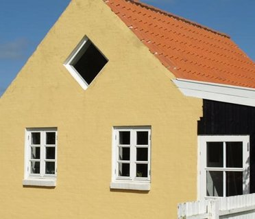 Holiday home Skagen 566 with Terrace