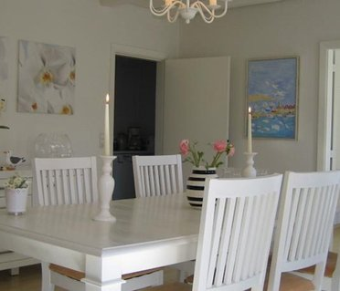 Skagen Vacation Apartments