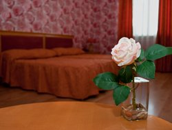 Top-5 hotels in the center of Nakhodka