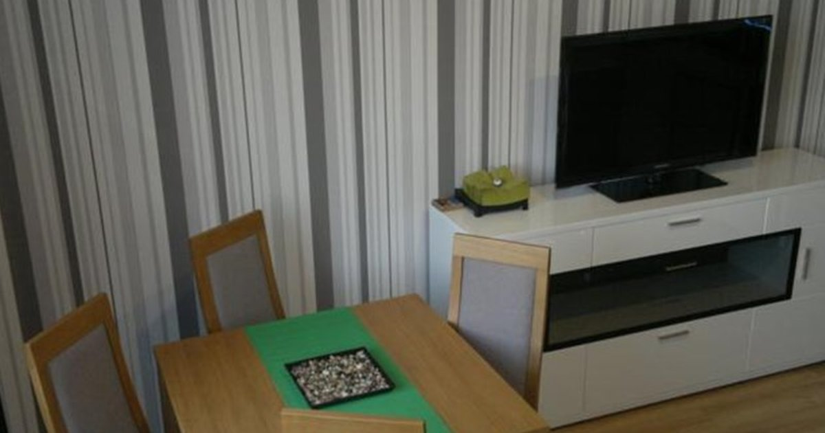 StudioSpanie Apartament Baltic
