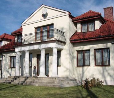 Sofia Bed & Breakfast