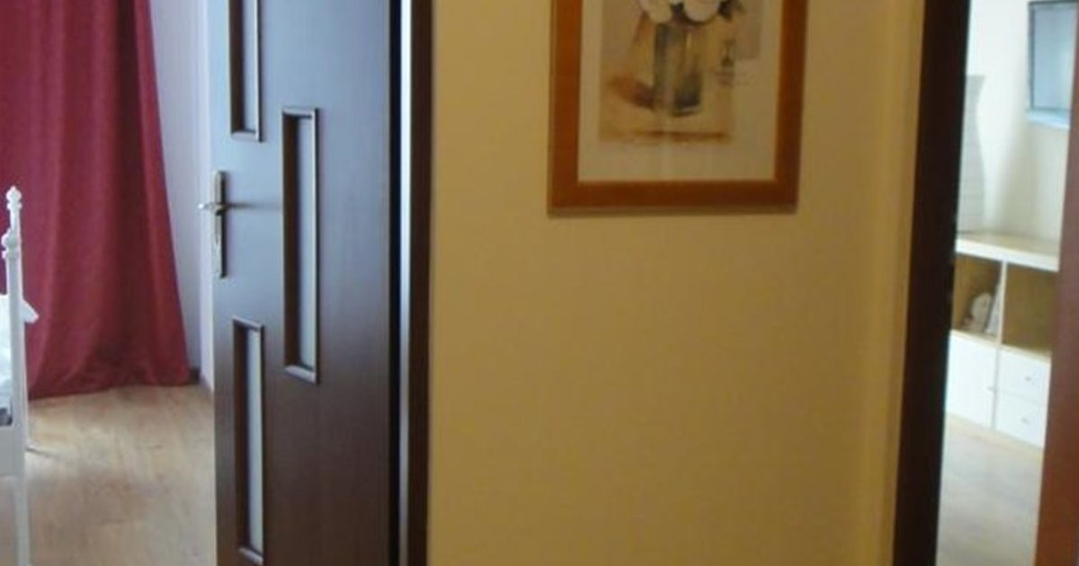 Vic Apartament Cadena 2