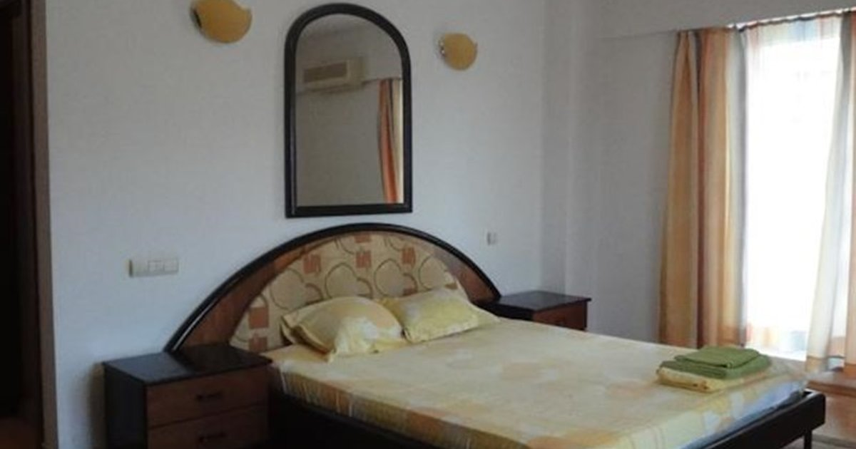 Confort Accommodation Apartments - Unirii Square