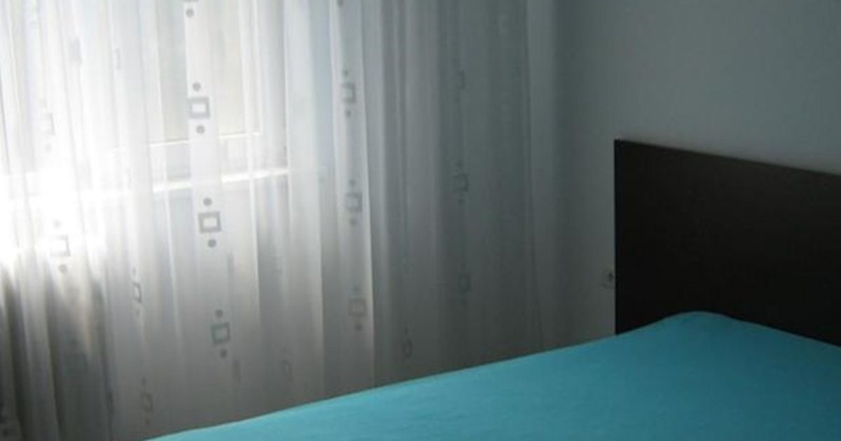 Apartament City Park Mall Constanta