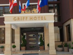 The most popular Zalau hotels