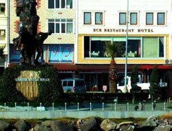Acaabat hotels with sea view