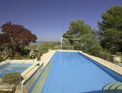 Pets-friendly hotels in Zichron Ya'Akov
