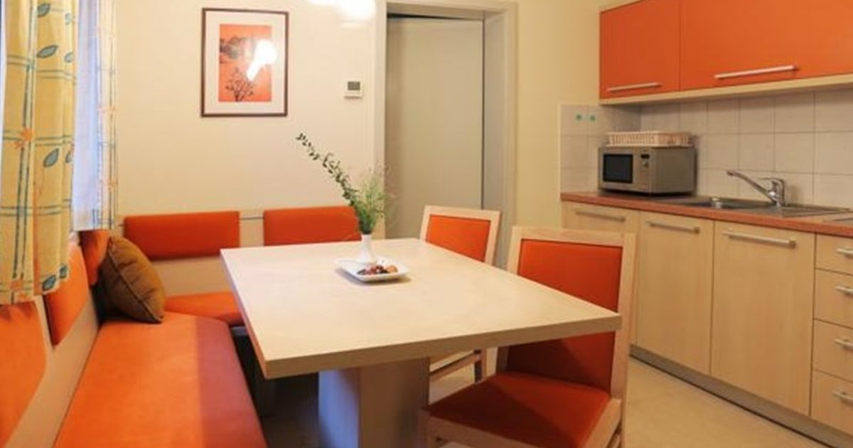 Premium Apartment in Village Lipa