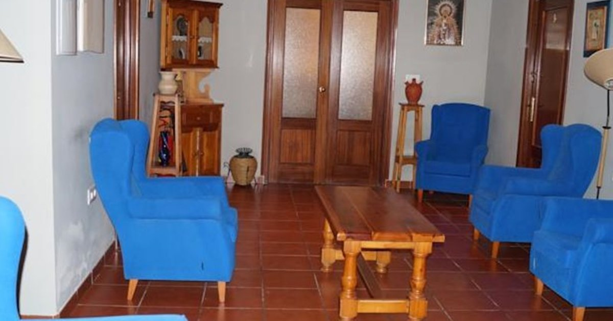 Hostal El Puerto Boutique