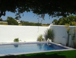 Conil de la Frontera hotels with swimming pool