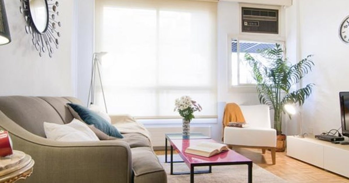 Apartamento Zurbano Friendly Rentals