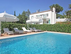 Mijas Costa hotels with swimming pool