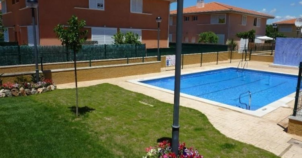 Holiday home Vila Romana II