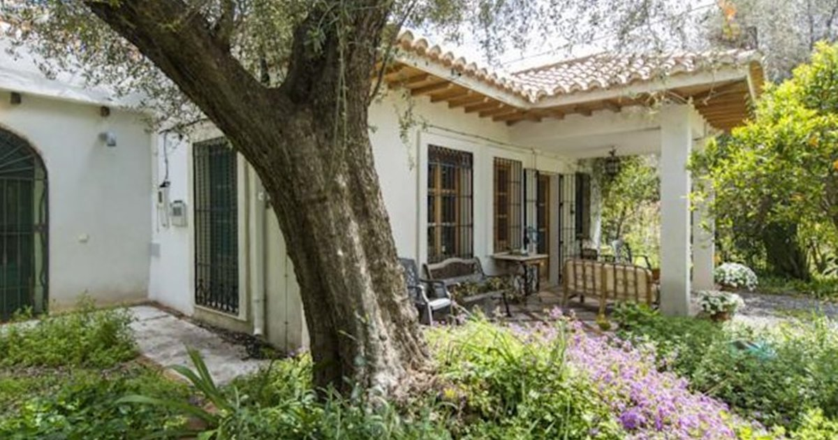 B&B Cortijo Laureles