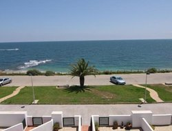 Vinaros hotels with sea view