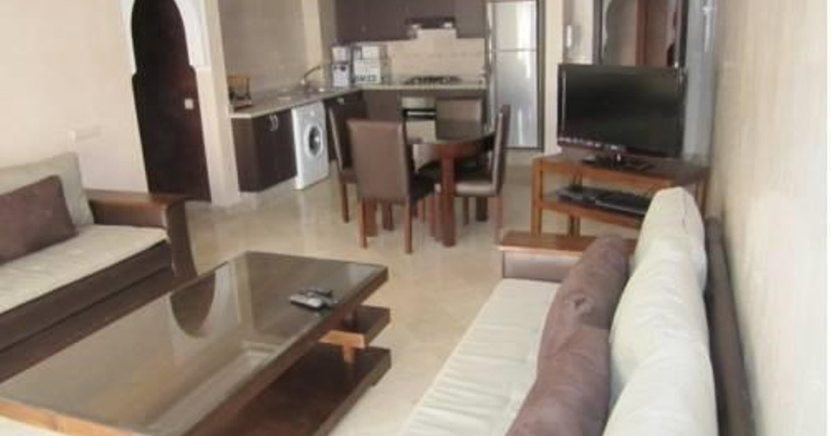 Cityred Serviced Apartments