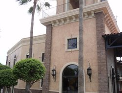 The most popular Navojoa hotels