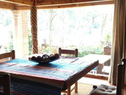 Pets-friendly hotels in Valle de Bravo