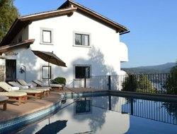 The most popular Valle de Bravo hotels