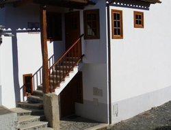 Pets-friendly hotels in Braganca