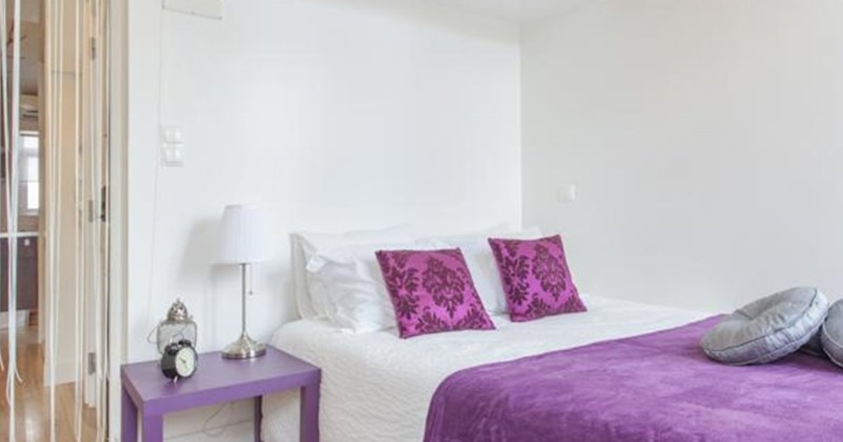 Lisbon'S Boutique Apartments