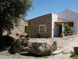 Pets-friendly hotels in Marvao