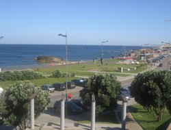 Vila Nova de Gaia hotels with sea view