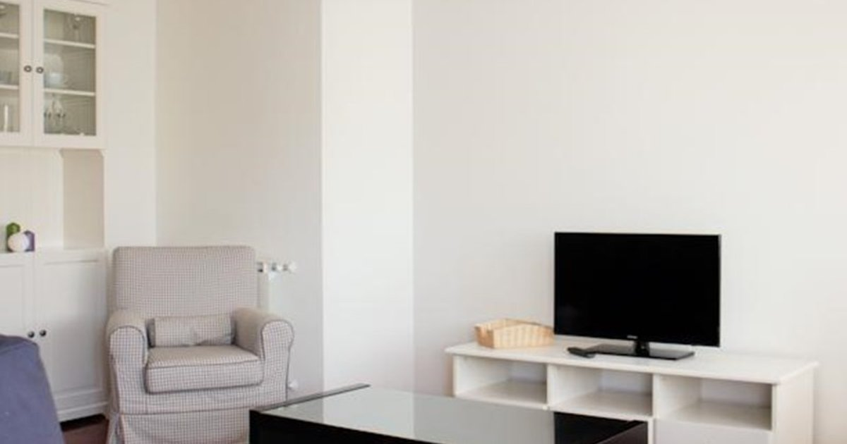 Douro Apartments - CityCenter