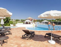 Quinta do Lago hotels with swimming pool