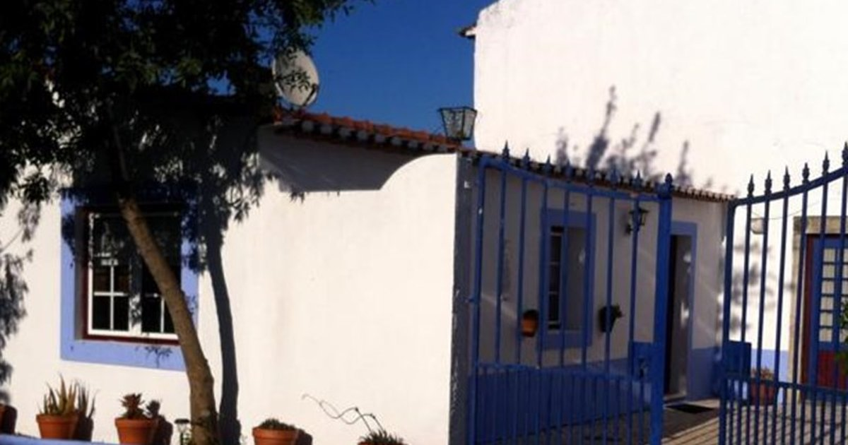 Country House Santarem